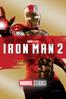 Iron Man 2 - Jon Favreau