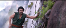 "Njan Chendena (From ""Baahubali - The Beginning"") - Vijay Yesudas & Swetha Mohan"