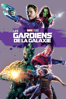 Les Gardiens de la Galaxie - James Gunn