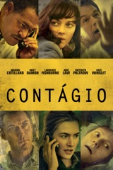 Contágio (2011)