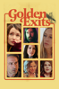 Golden Exits - Alex Ross Perry