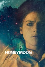 Capa do filme Honeymoon
