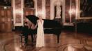 Freude schöner Götterfunken (Ode to Joy - Inno alla gioia) - Kriemhild Maria Siegel