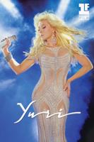 Yuri: Primera Fila - En Vivo