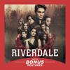 Riverdale - Riverdale, season 3 artwork