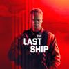 Abwärts - The Last Ship