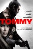 icone application Tommy (2014)