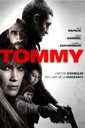 Affiche du film Tommy (2014)
