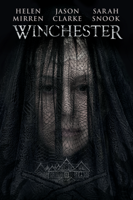 Winchester HD Download