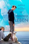 Rendezvous mit dem Leben: The Book of Love