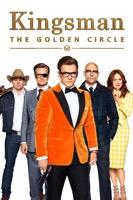 Kingsman: The Golden Circle (iTunes)