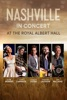 Nashville In Concert - At the Royal Albert Hall - Movie Image