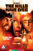 The Hills Have Eyes (iTunes)