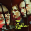 The Little Drummer Girl - Episode 1 (Uncut) artwork