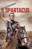 Stanley Kubrick - Spartacus  artwork
