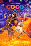 Coco  wiki, synopsis