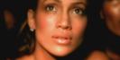 Waiting For Tonight  Jennifer Lopez - Jennifer Lopez