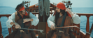 Pirates of the Caribbean - 2CELLOS