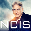 Once Upon a Tim - NCIS