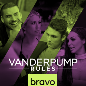 Vanderpump Rules, Season 6