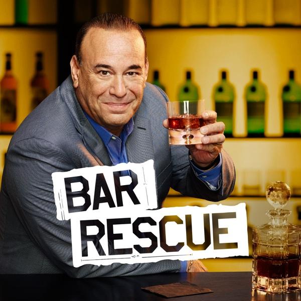 Watch Bar Rescue Episodes On Spike Season 6 2019 Tv