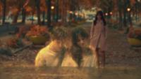 Camila Cabello - Consequences (orchestra) artwork