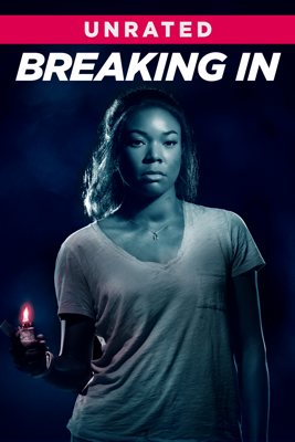 Breaking In HD Download