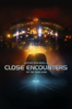 Close Encounters of the Third Kind - Steven Spielberg