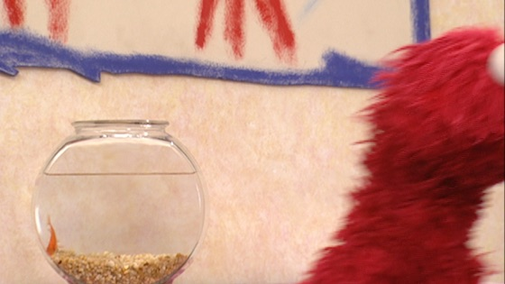 Sesame Street Elmo Visits The Firehouse On Itunes