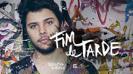 Fim De Tarde - Renato Vianna