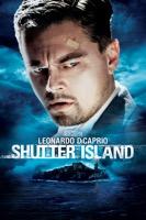 Shutter Island (iTunes)