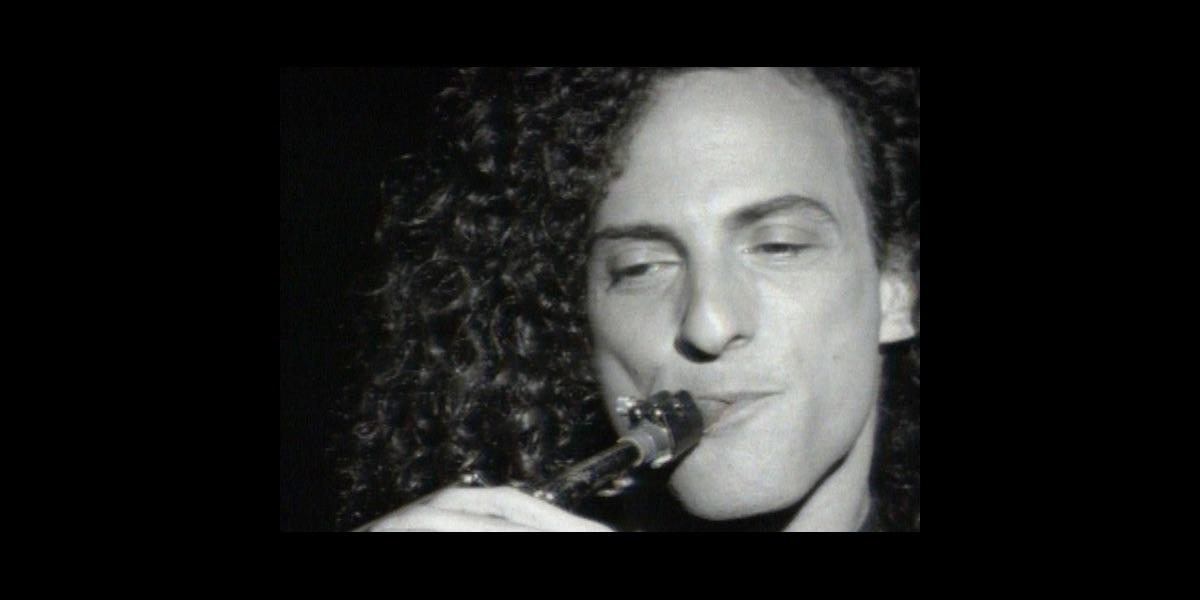 Lopez avila anal chem 1995