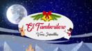 El Tamborilero - Lyric Video - Voces Infantiles