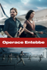 Operace Entebbe - José Padilha