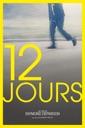 Affiche du film 12 jours