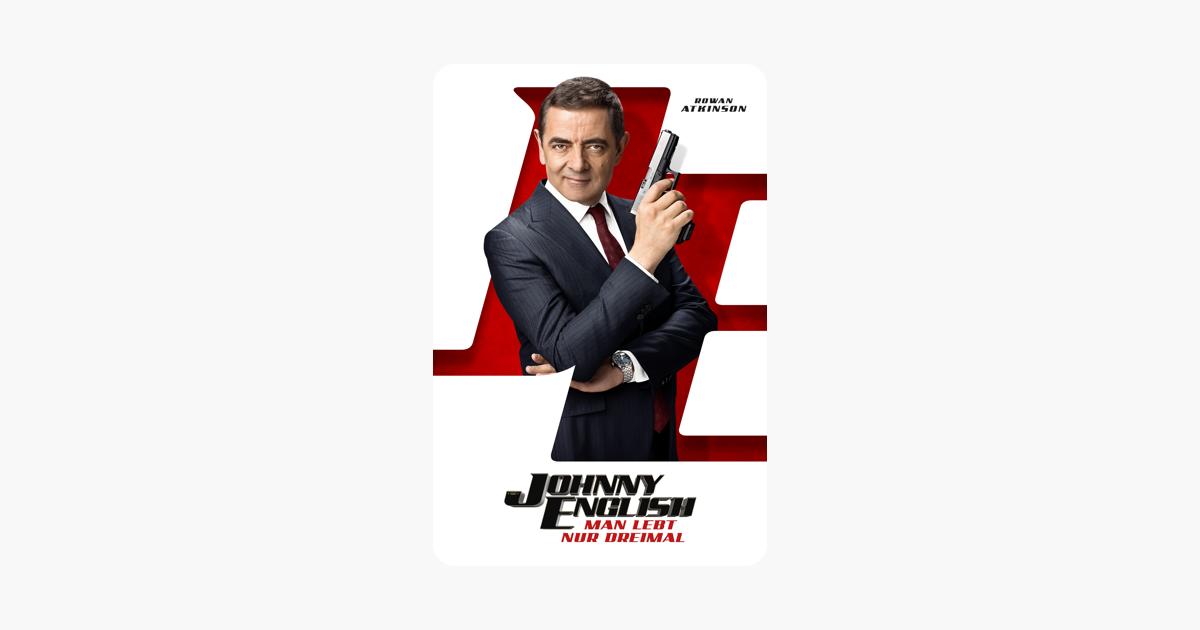 Johnny.English.Man.Lebt.Nur.Dreimal