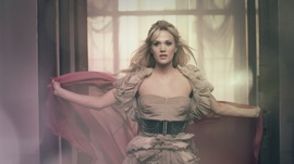 Good Girl Carrie Underwood Country Music Video 2012 New Songs Albums Artists Singles Videos Musicians Remixes Image