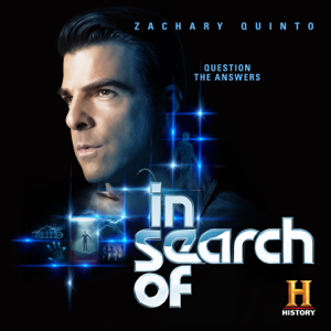 In Search Of, Season 1