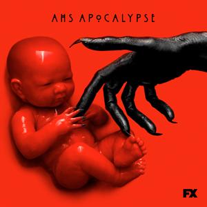 American Horror Story: Apocalypse, Season 8