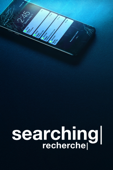 Searching (VF)