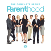 Parenthood - Parenthood, The Complete Series  artwork