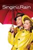 Singin' In the Rain - Stanley Donen & Gene Kelly