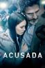 Acusada - Gonzalo Tobal