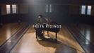 Lost Without You (Live at Hackney Round Chapel) - Freya Ridings