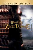 Der Herr der Ringe: Die zwei Türme (Special Extended Edition)