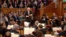 Brahms - Symphony No. 1 in C Minor, Op. 68: I. Un poco sostenuto - Allegro - Daniel Barenboim & Berlin Philharmonic