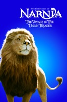 The Chronicles of Narnia: The Voyage of the Dawn Treader (iTunes)
