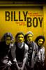 Bradley Buecker - Billy Boy  artwork