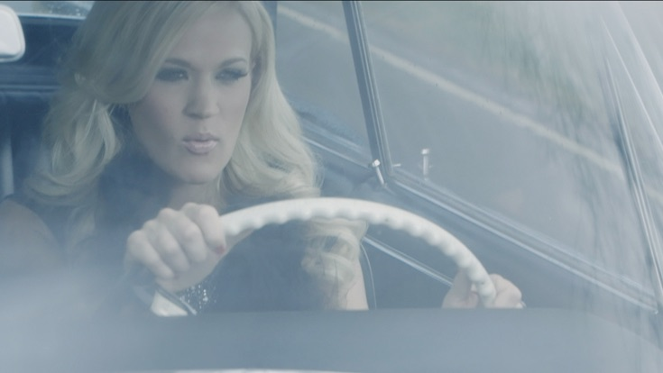 carrie-underwood-allamerican-girl-music-video