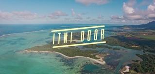 Itni Door